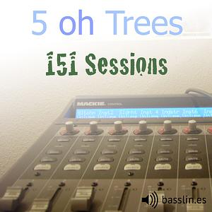 151 Sessions