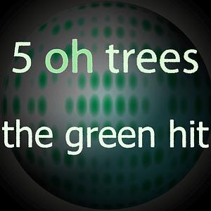 The Green Hit