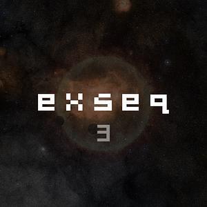 Exseq3
