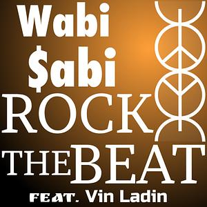 Rock the Beat (feat. KehVinLadin)